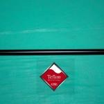 Teflon S Tooling